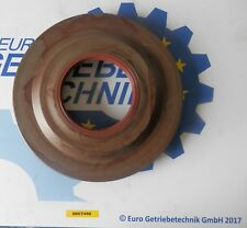 Abdeckung Ford S-Max 6DCT450,MPS6,Powershift,Doppelkupplung,Volvo S80L DCT