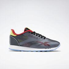 Reebok Men's Classic Leather ATI Shoes