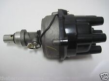 HYSTER 1334863, 141485, 233132A, CLARK 2348677, CAT 971088 DISTRIBUTOR NEW