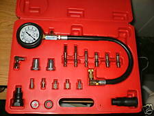 DIESEL_TOOLS_BMW_MERCEDES_TURBO_VW_RABBIT_VOLVO_COMPRESSION TESTER_WVO