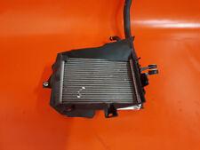radiatore acqua sinistro originale bmw r 1200 gs lc 2013 2018 radiator left