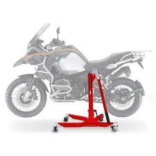 CAVALLETTO Moto Centrale Constands Power RB BMW R 1200 GS ADVENTURE 14-17