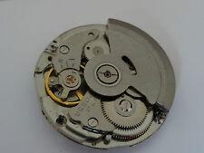 Seiko 7025 a movimento dell'orologio watchmovement