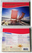 SUMMER Lounge Goldfrapp, Moby, piccoleimprese, Bent, Morcheeba, dubstar,... EMI CD Top