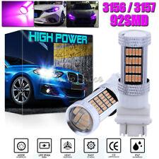 For Chevrolet Daytime Running Light DRL Replacement LED Bulb Lamp 3157 3057 4157