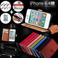 Unbranded/Generic Glossy Cases, Covers & Skins for iPhone 4s