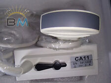 Esaote CA11 - * NEW - 18 Month Warranty - Compatible Transducer