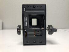 Leica - Motor Adapter 0,32 xdx