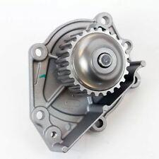MGF/MG TF K Series Engine Improved Design Water Pump - PEB102510 - PEB102510Z
