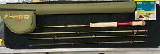 Sage Pike 1090-4 Fly Rod
