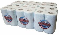4 x 24 Splash XL 96 Kitchen Rolls /Towel 2 Ply 10m Per Roll  Next Day Delivery