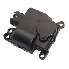 OEM Door Control Motor Actuator 113800-3361 Fit Ram 1500 2500 3500 4500 5500