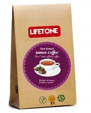 Jamun graines 🌱 Minceur Detox Café 🌱 perte de poids 🌱 Diet 🌱 Burn Fat 🌱 20 ...