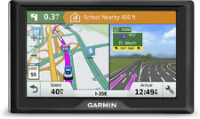 GARMIN DRIVE 51 LMT-S GPS NAVIGATION MAPS AND TRAFFIC INCLUDED FREE POSTAGE