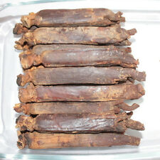 250G Dry ginseng Root, Korean Red Ginseng,Male health of Chinese herbal medicine