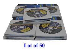 Dinner Dash: Hometown Hero PC CD Game by Encore 2007 Vista/XP-SP2 * Lot of 50