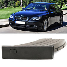 Replacement Front Driver Side Dash Board Inner Cup Holder For BMW E60 E61 525i