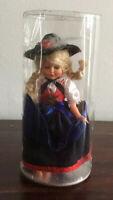 Gorgeous Vintage German Girl Doll