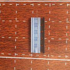 5pcs HSMS-286K Agilent Microwave Detector Diode SOT-363