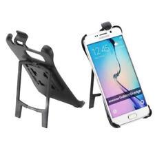 HR H. Richter KFZ Halter Halteschale 51011511 für  Samsung Galaxy S6 Edge SM-G92