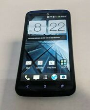 HTC One X Plus 64GB(PM63100)- Black - AT&T - Fully Functional