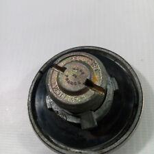 Fit Honda-C50-C70-C65-C90-C100-C102-C105-CM90-CA100-Fuel-Gas-Tank-Cap-Key [H72]