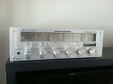 Marantz 2226B Stereo Receiver Parting Out , g312