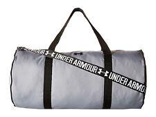 Under Armour UA Favorite Duffel Bag