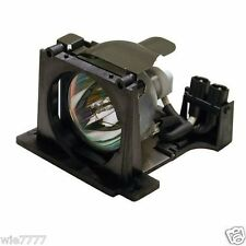 ACER PD116 Projector Replacement Lamp EC.J0401.002