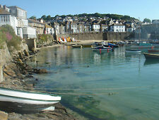 Self Catering Holiday Cottage Cornwall 17th June 7 Night Holiday