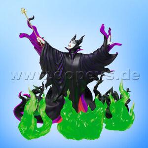 Disney Grand Jester Studios - Maleficent Figur (Limited Edition) sehr groß