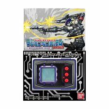 > ** Bandai Digimon Digital Monster Digivice Pendulum Ver 20th Beelzemon Black