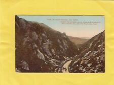 PASS of  KEIM-AN-EIGH     ,    CORK  ,  IRELAND   ( V8 )