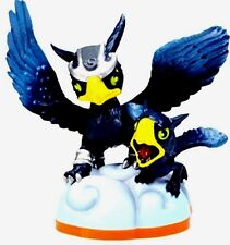 * Sonic Boom Skylanders Giants Swap Force Imaginators Wii U PS4 Xbox 360 One  👾