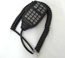 HM-133V DTMF Mic for ICOM IC-2720H/2725E/2820H/208H/E208
