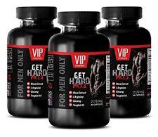 Epimedium sagittatum - GET HARD PILLS FOR MEN ONLY - natural aphrodisiac - 3Bot