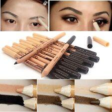 Stylo Crayon Sourcils Automatique EyeBrow EyeLiner Maquillage Cosmétique Étanche