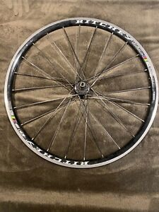 Ritchey Rear Wheel 700c