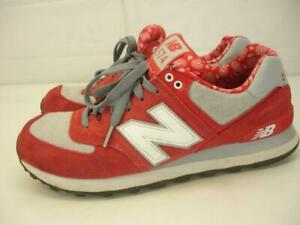 New Balance Paisley Shoes for Men for