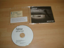 Island Alternative/Indie Single Music CDs