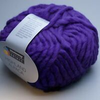 Schachenmayr smc select Highland Alpaca 2954 royal 100g Wolle (9.95 EUR pro 100