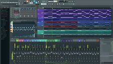 FL Fruity Loops Studio (Electronic Delivery) - Authorized Dealer!