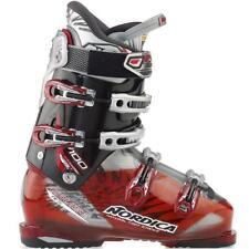 Chaussure de ski homme NORDICA CRUISE 100 *NEUF*