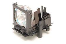 Lampara proyector 3M X70