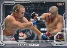 Renan Barao
