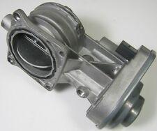 NEW VW PHAETON VW TOUAREG 5.0 V10 RIGHT EGR VALVE CONTROLLER LID - 07Z 128 070 G