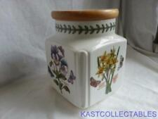 Vintage Original Decorative 1980-Now Portmeirion Pottery