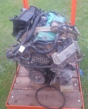 PEUGEOT 106 206 SAXO COMPLETE 1.1 ENGINE