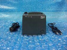 Ithaca Itherm 280 Mod 280 Pl 1 Pos Thermal Receipt Printer Ac Power Usb