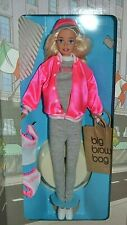 1996 Playline Collector Special Edition BARBIE AT BLOOMINGDALE'S